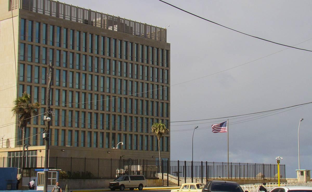 Estados Unidos anuncia fecha para nuevas regulaciones sobre Cuba