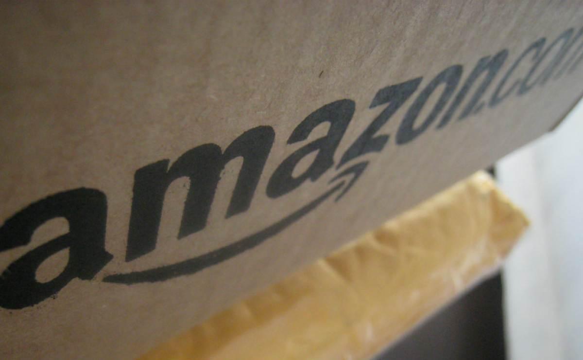 Amazon sube un 18 % la tarifa mensual de su suscripción Prime