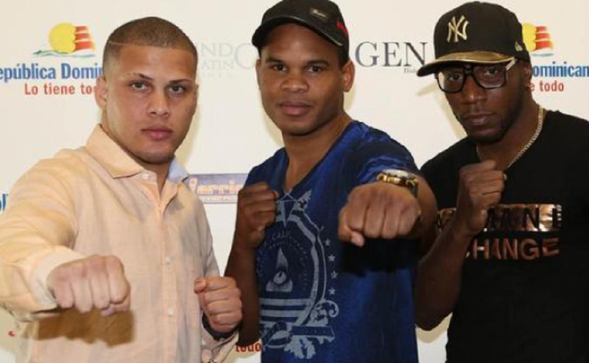 """Boxeo cubano es víctima de una """"prensa oscura""""; pero ¿es todo culpa de la prensa?"""