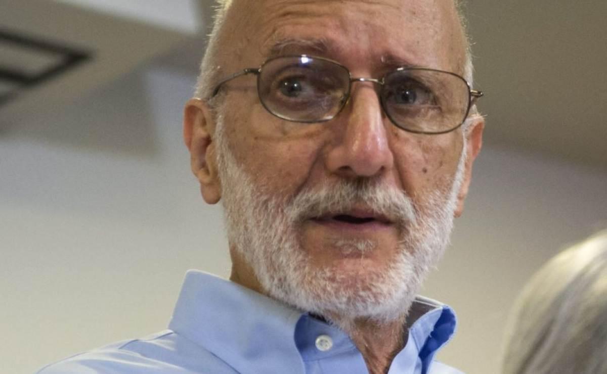 """Alan Gross dijo que, de permitírsele, """"volvería enseguida"""" a Cuba"""