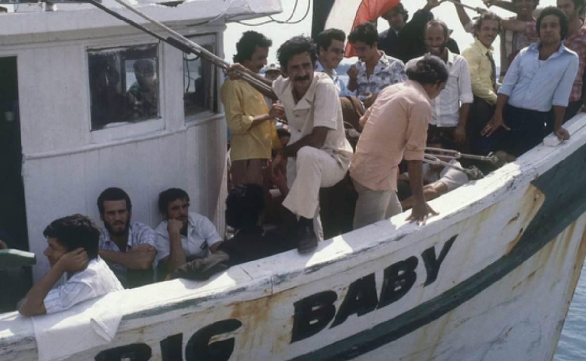 Autoridades cubanas afirman que no aceptarán a todos los cubanos deportados