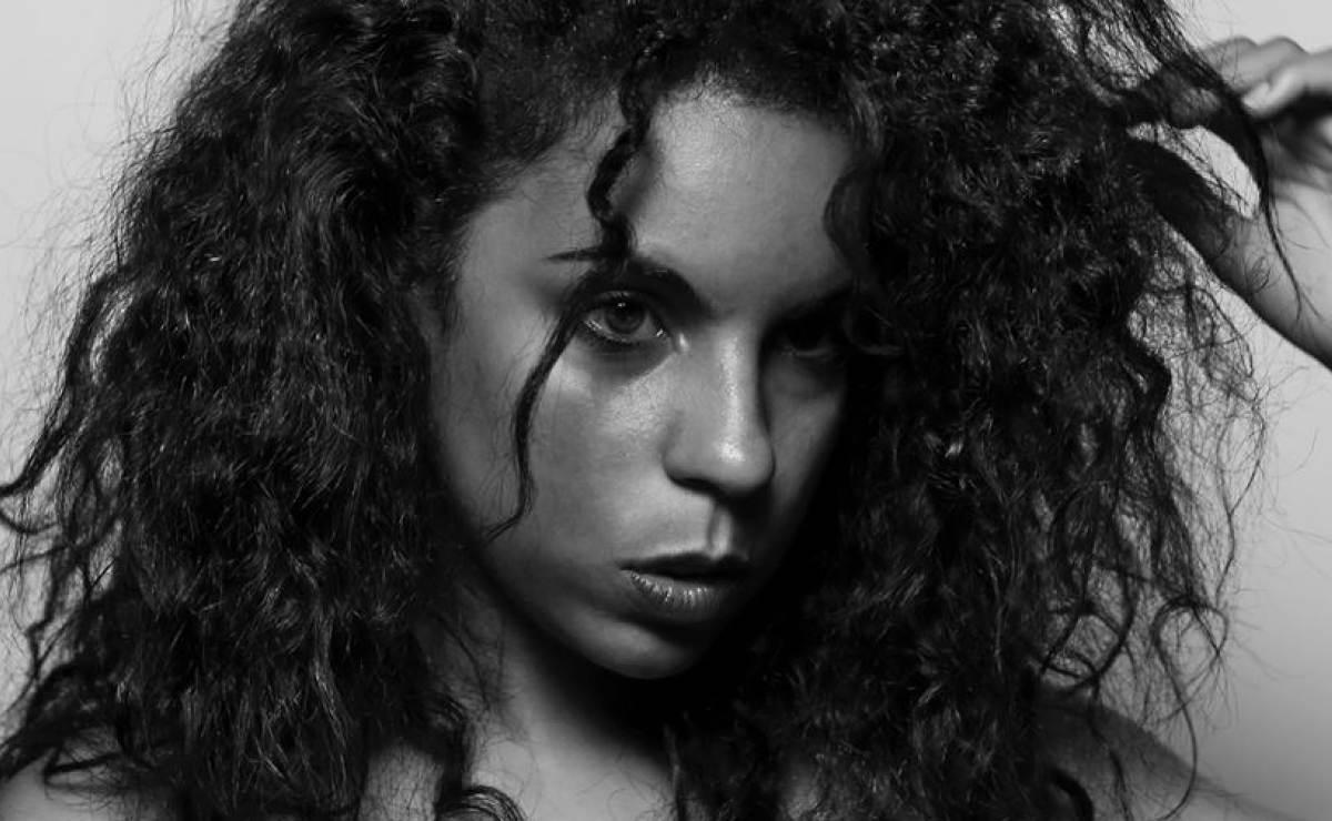 Danay Suárez regresa a la televisión cubana