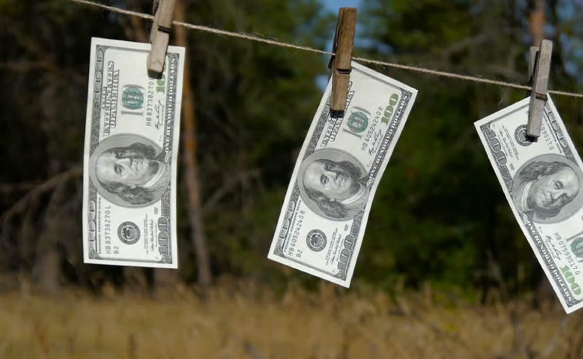 El lavado de dinero en Doral: crónica de un viejo mal