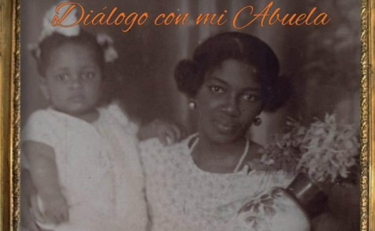 Documental de Gloria Rolando reconsidera Historia, Género y Racialidad