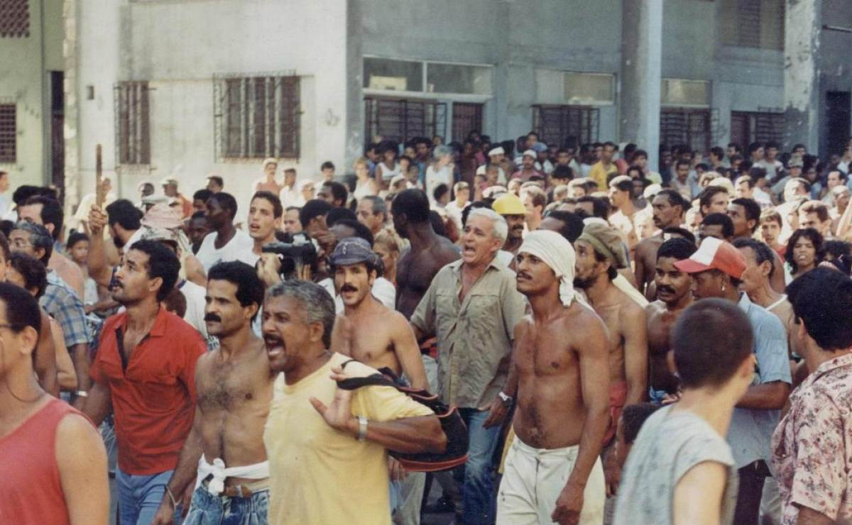 Maleconazo: 5 de Agosto o la cabeza de Castro
