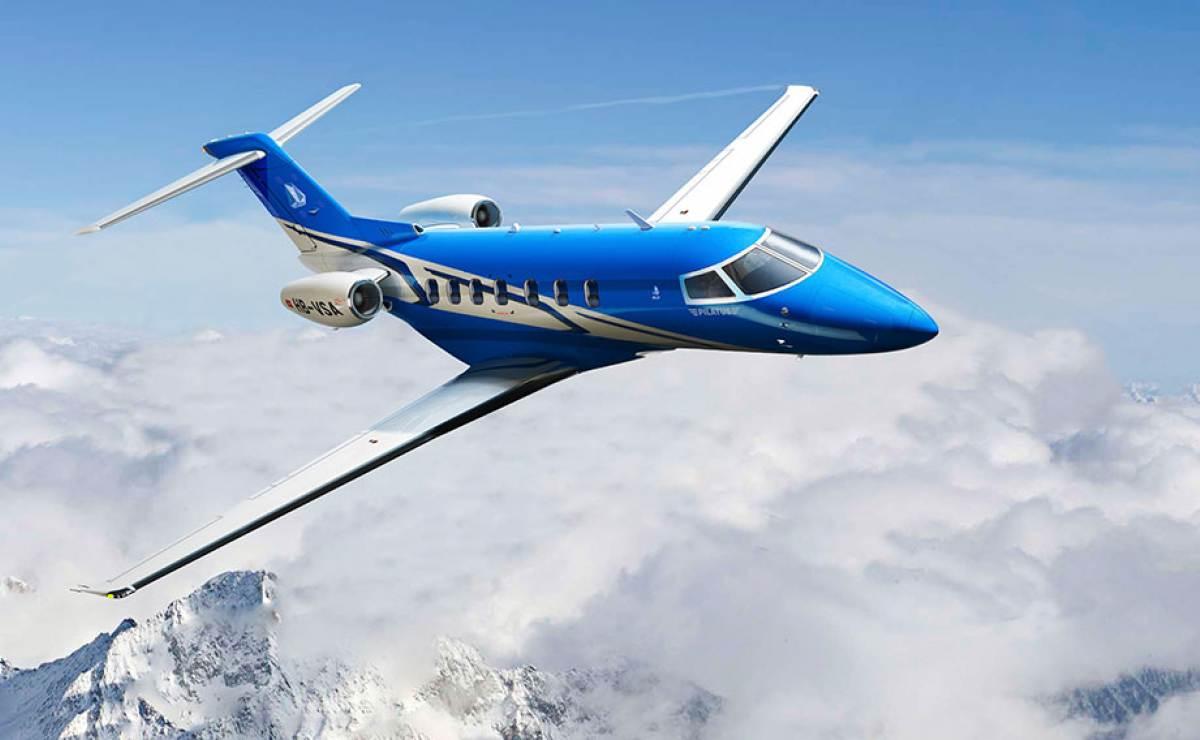 PlaneSense, compañía de jets privados con sede en EE.UU., abrirá ruta hacia Cuba