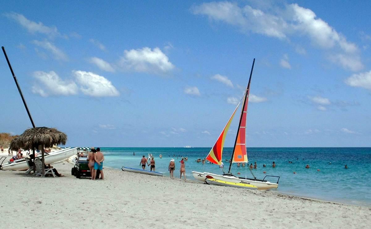 Iberostar abre en Varadero su hotel número 15 en Cuba