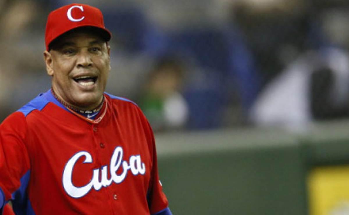 Diez porqués sobre el béisbol cubano
