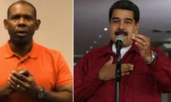 EE.UU. espera que llegada de exjefe de Inteligencia venezolano anime a otros