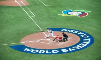 Ranking de poder del Clásico Mundial ubica octava a Cuba