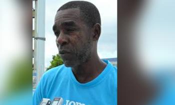 Muere Rubén Camino, uno de los mejores pertiguistas cubanos