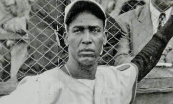 Nueva edición del libro sobre la vida del famoso pelotero cubano Martín Dihigo