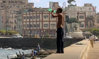 """15 """"leyes de Murphy"""" que te conviene conocer si vives en Cuba"""