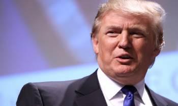 Trump quiere aumentar arsenal nuclear de los EE.UU.