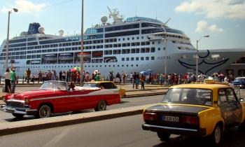 Encuesta revela que el deshielo entre Cuba y EE.UU. no aumenta interés de turistas por la isla