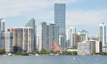 Miami Beach pierde