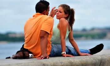 10 de los mejores boleros para una velada romántica a lo cubano