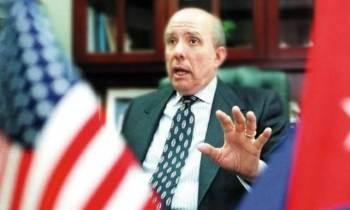 Fallece el expresidente de la Fundación Nacional Cubano Americana