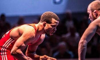 Anuncia Cuba sus representantes en el Campeonato Mundial de Lucha