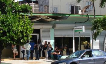 "Banco Metropolitano de Cuba ampliará servicio de ""banca electrónica"" ante escasez de oficinas"