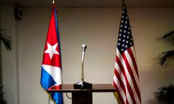 Los excluibles y otros cubanos con orden de deportación podrán ser devueltos a Cuba