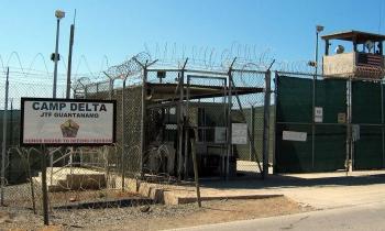 Cuba pedirá en evento internacional el cierre de la Base Naval de Guantánamo