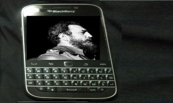 Obra y pensamiento de Fidel Castro en aplicación para dispositivos móviles