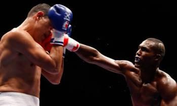 El parche antes del hueco: Federación Cubana de Boxeo aclara su postura de cara a final de la WSB