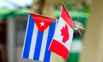 Compañías canadienses se unen para exportar equipos de la construcción a Cuba