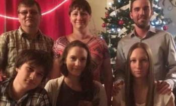 Familia de los dos canadienses fallecidos en Cuba recauda dinero para repatriarlos