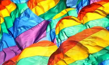 Las cinco canciones más gais de la música cubana