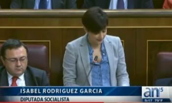 Propuesta de ley que beneficiaría a cubanos con la ciudadania Española