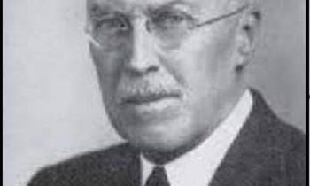 Carlos Eduardo Finlay Shine (1868-1944)