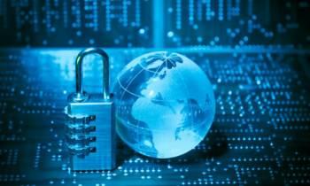 Rusia y Cuba acuerdan crear centro contra ataques cibernéticos