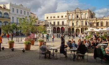 Estudio revela que la corrupción aumentó en Cuba durante el último año