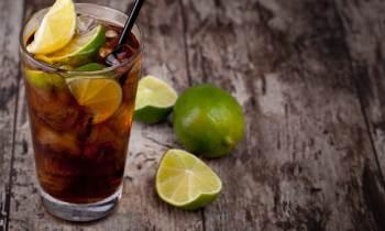Los tres tragos estrella en la coctelería cubana: Mojito, Daiquirí y Cuba Libre