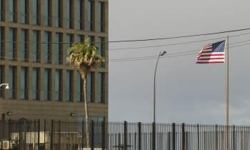 Inminente anuncio de Trump de cambios en las relaciones con Cuba genera expectativas