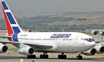 Cubana de Aviación es la quinta peor aerolínea del mundo según un estudio