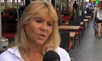 Latinos en la Florida apoyan reducción de privilegios migratorios a los cubanos