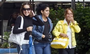 Los cubanos: refraneros y dicharacheros