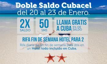 cubacel - CiberCuba