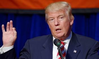 EE.UU. amplía el veto migratorio e incluye a ciudadanos procedentes de Corea del Norte y Venezuela