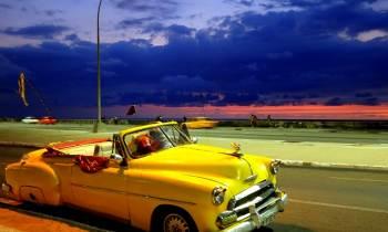Rompiendo mitos: 5 ideas falsas sobre Cuba y su gente