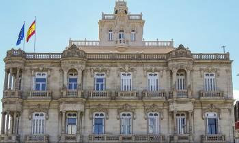 Ministro de Justicia de España firma en Cuba acuerdo que facilitará obtener la nacionalidad española