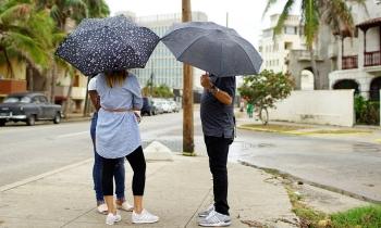El gobierno de Cuba dice a EE.UU. que la suspensión de visas está entorpeciendo las relaciones familiares
