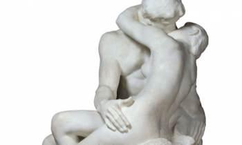 Quince grandes momentos de amor y erotismo en la obra martiana