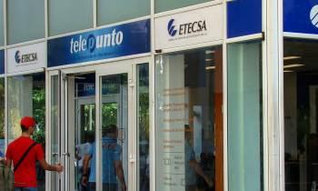 Cuballama responde a la interrupción del servicio SMS hacia Cuba