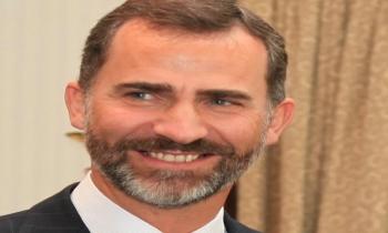 El Rey de España acepta la presidencia de honor del Congreso sobre la Guerra de Cuba