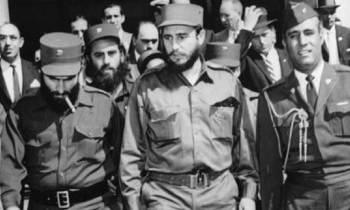 Dos erratas que hicieron historia en el Instituto Cubano de Radiodifusión