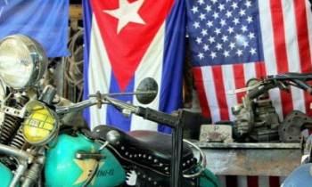 """Empresas de EE.UU ofertan """"primera gira de mujeres motociclistas en Cuba"""""""